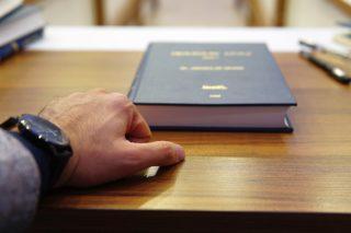 בדיקת החזרי מס על פי החוקים הבינלאומיים - אילוסטרציה