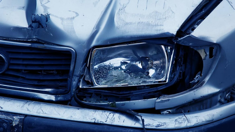 עשיתם תאונת דרכים – מהן הפעולות שחובה לעשות?