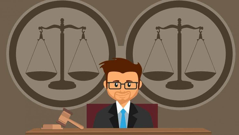 איך לבחור עורך דין משפחה ומה חשוב לבדוק לפני