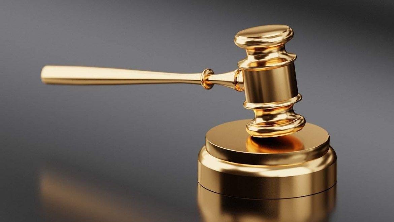 דברים שאסור לעשות בתהליך גירושין על פי החוק