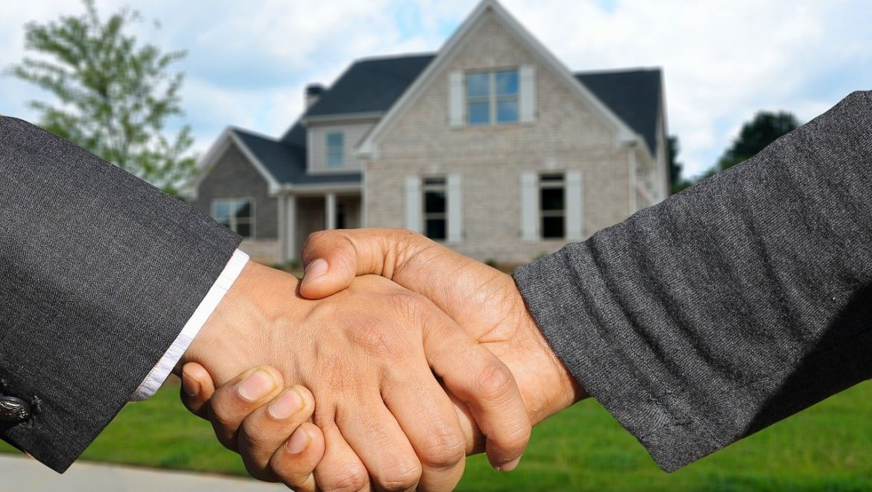 דיפרנט – הבטחת שכר דירה: השכרה מוצלחת בימי הקורונה