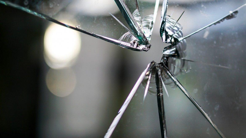 גישור בתביעת נזיקין – האם זה אפשרי?
