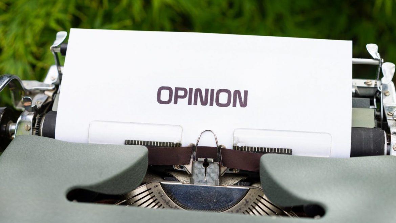 מהן הדרישות מחוות דעת מומחה לבית משפט?
