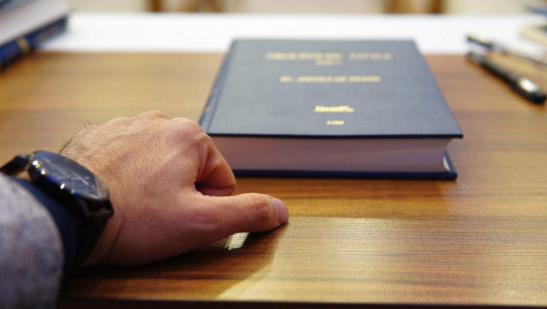 """החזרי מס לעובדים בחו""""ל – לפי איזה חוק יש להתנהל? החוק בחו""""ל או בישראל?"""