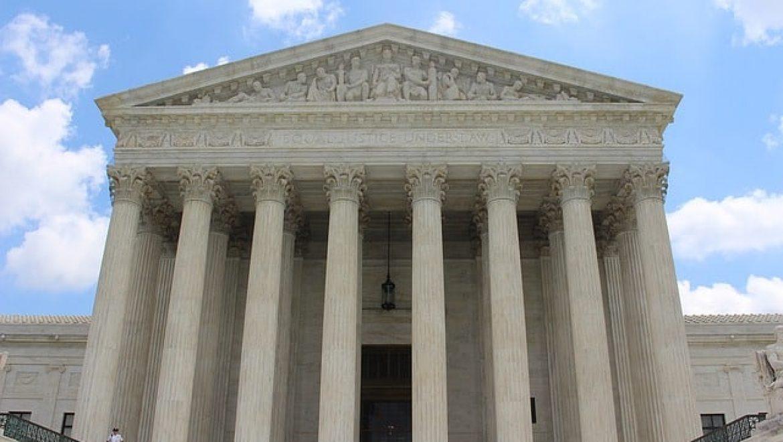 עורך דין פלילי – כל מה שצריך לדעת על שירותיו