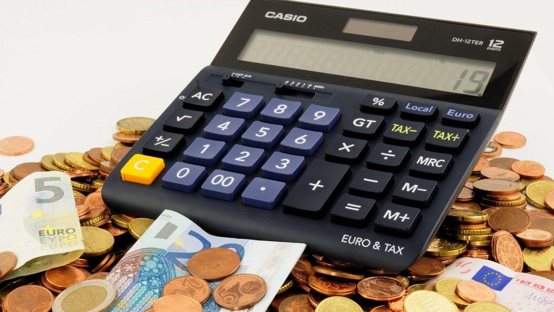 החזרי מס לחברות – האם יש זכאות לחברה במס?
